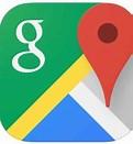 Googleマップ 活用中!